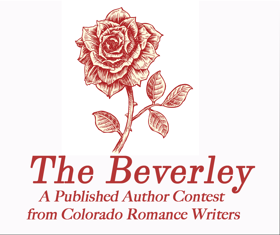 The Beverley - Colorado Romance Writers